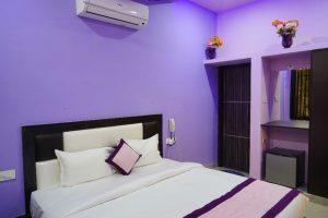 Luxury rooms jaipur
