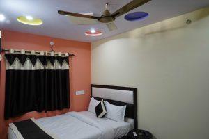 Luxury rooms Udaipur