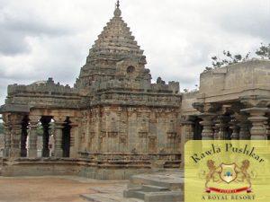 Apteshwar-Mahadev-Temple-Pu