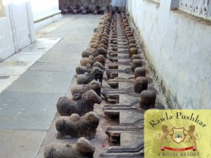 Pashupatinath-Temple-108-Ma