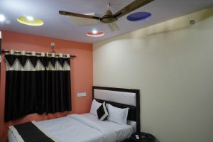 Luxury rooms Udaipur