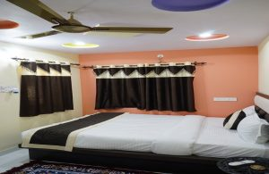 Best Tour and Travel Hotel Resort